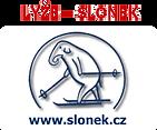 slonek.png