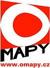 logo_omapy.jpg