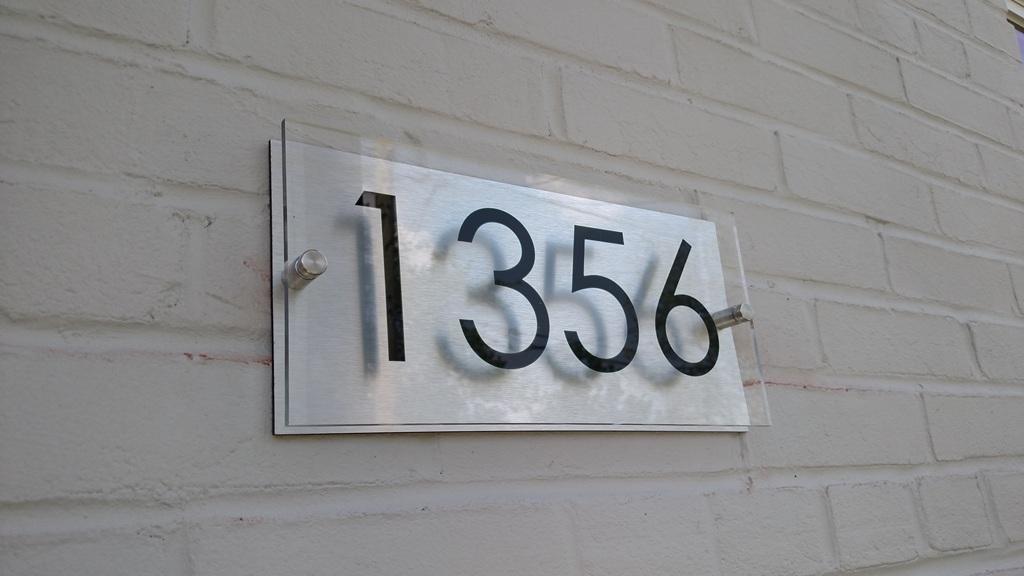 1356 Underwood