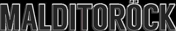 MalditoRöck | El periódico del rock