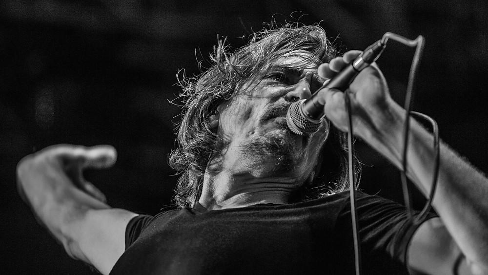 Fotos: Juan Martin Alfieri