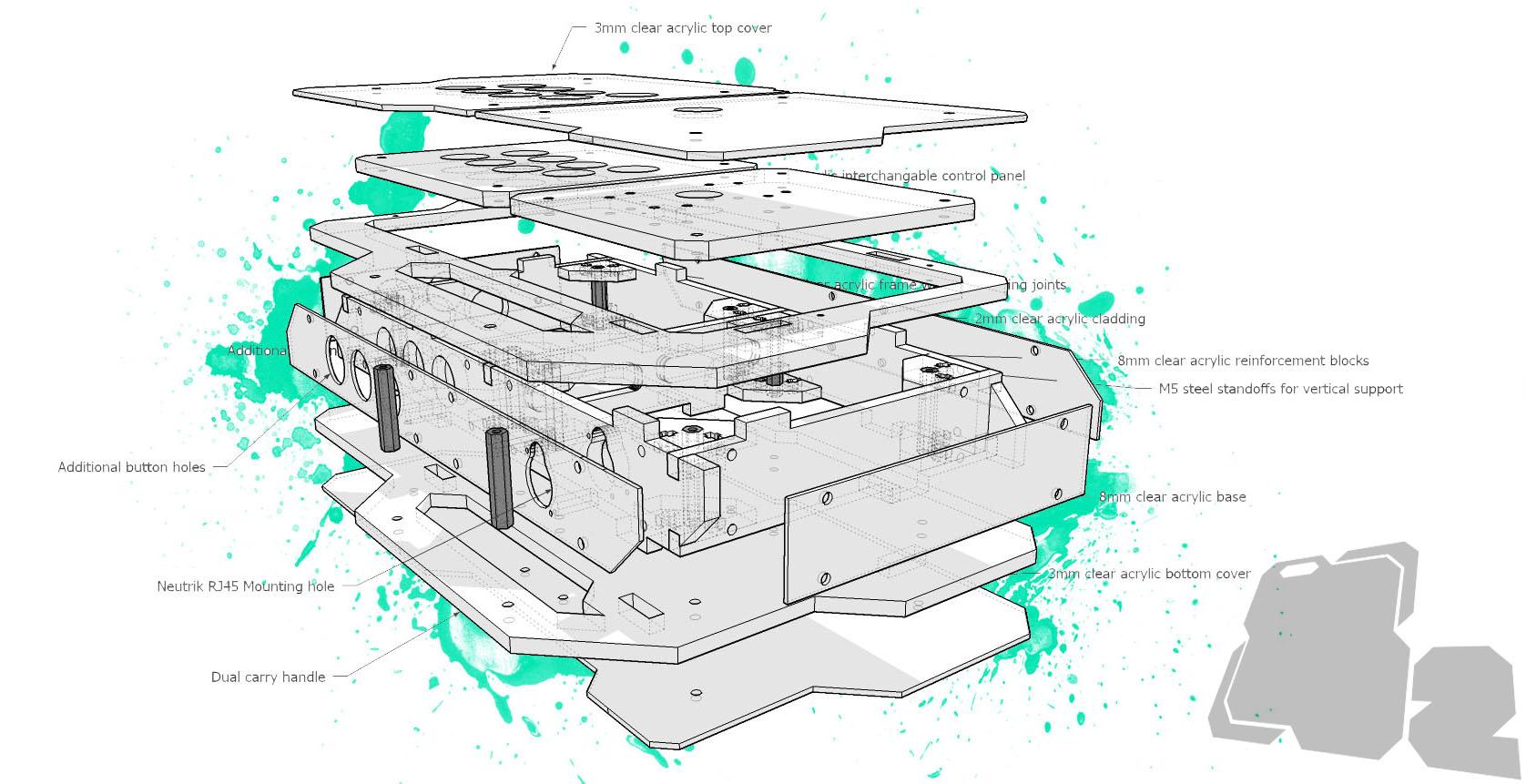 X2 Case- Back2.jpg