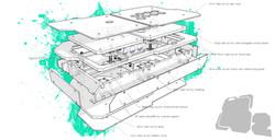 X2 Case- Front1.jpg