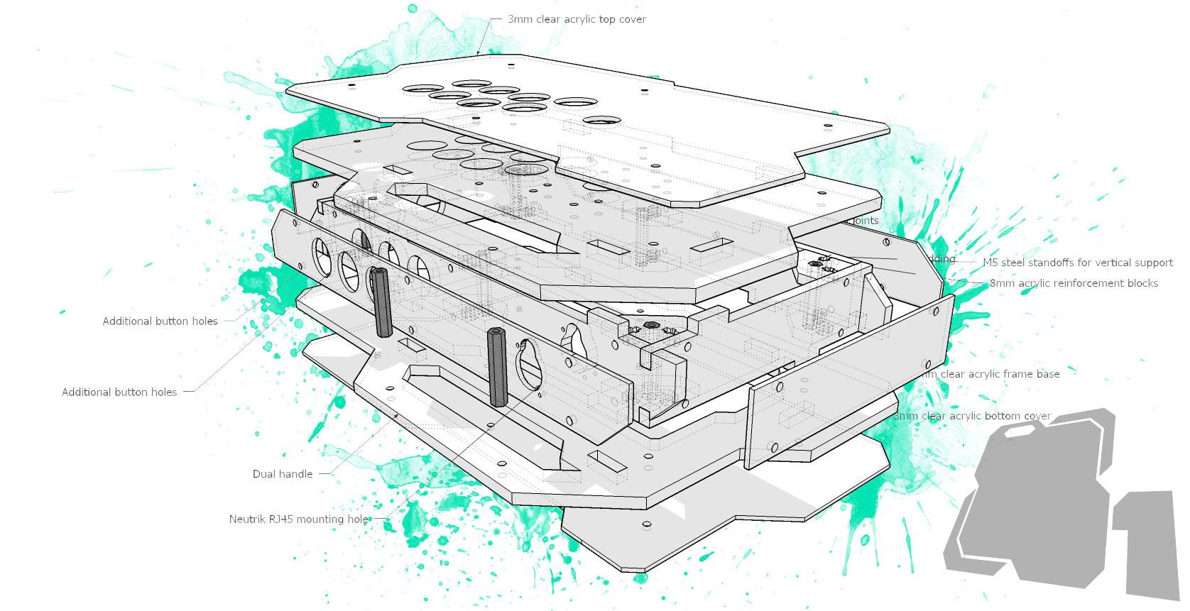 X1 Case Back1.jpg