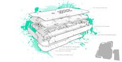 X1 Case Front1.jpg