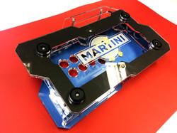 Martini Racing X1 Custom Arcade Stick 3.jpg