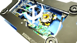 Mecha Geif Custom X1 Resized 6.JPG