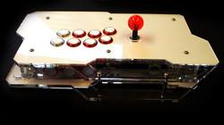 X1 Complete- 5.JPG