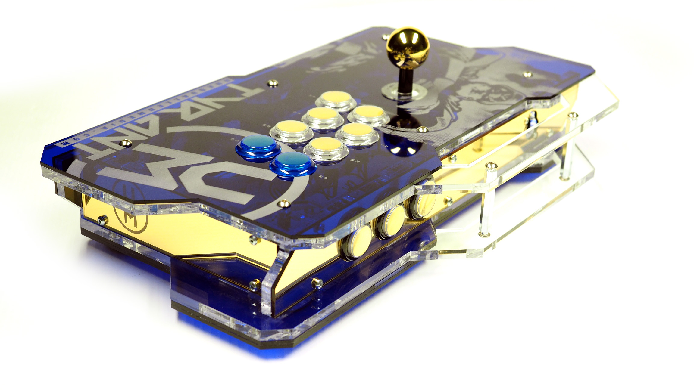 M.Bison UM X1 Custom Arcade Stick Resized 3.JPG