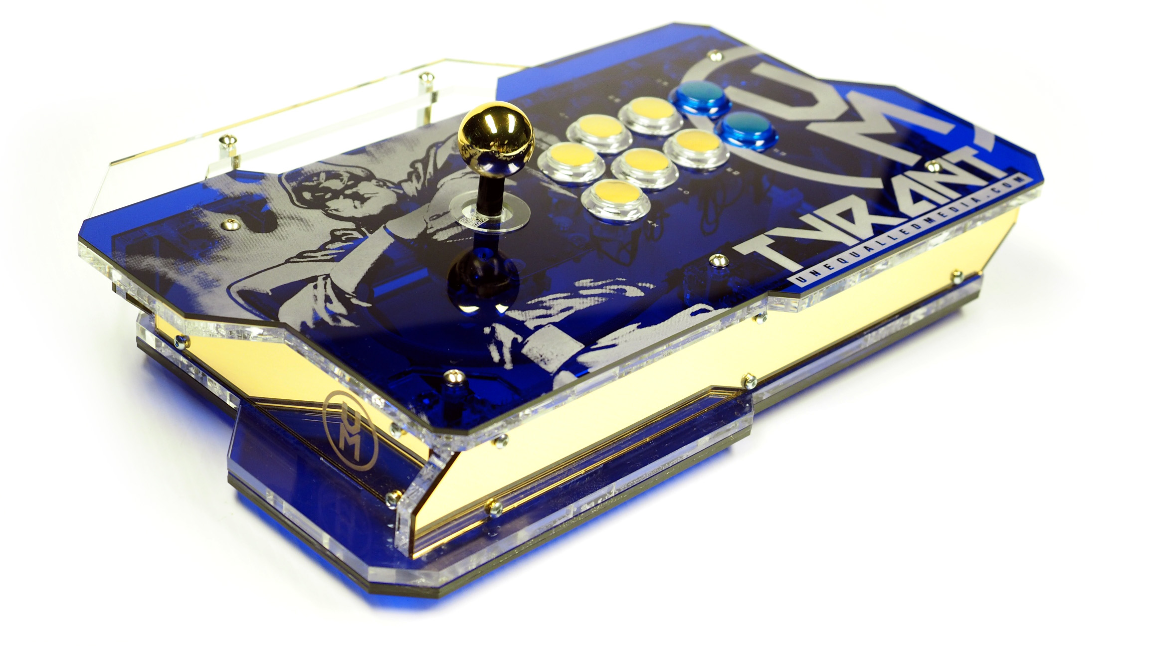 M.Bison UM X1 Custom Arcade Stick Resized 1d.JPG