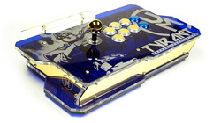 M.Bison UM X1 Custom Arcade Stick Resized 1d.JPG