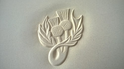 close-up-of-stone-masonry-art-large