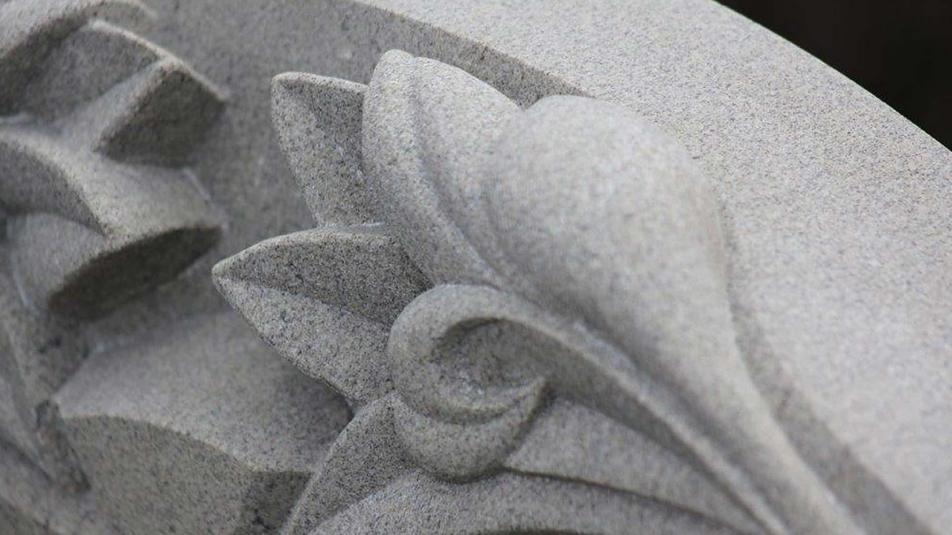 dales-memorials-slide-1