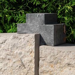 0020-grabstein-steinmetz-mosandl-presky-1000