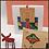 Thumbnail: Caixa de Portugal | Bombons de Frutos Secos