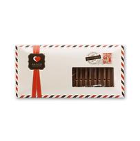 Tabletes-de-Chocolate-de-Leite-32%-100-g