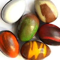 separador ovos.png