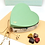 Thumbnail: Caixa Libelinha com 25 Bombons