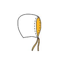 toucas.png