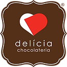 Logo_chocolateria_delícia.png