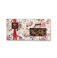 Tabletes-de-Chocolate-de-Leite-com-Passa