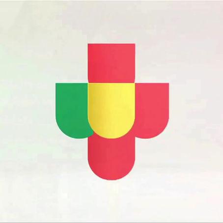 Portugal Sou Eu II