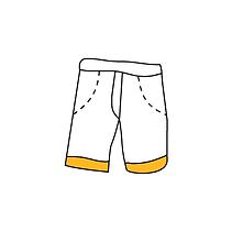 calções.png