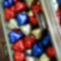 separador bombons tradicionais.png