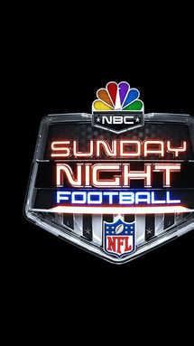 NBC Sunday Night Football (2016)