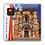 Thumbnail: Tabletes Coimbra | 80g