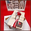 Thumbnail: Caixa Lux Fantasia Grande | 24 Bombons