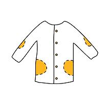 casaco.png