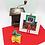 Thumbnail: Caixa Portugal Namorados