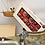 Thumbnail: Caixa Telegrama | Bombons de Autor