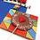 Thumbnail: Chupa de Chocolate Decorado