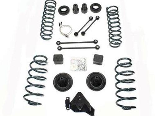 """Taraflex 3"""" Lift Kit"""