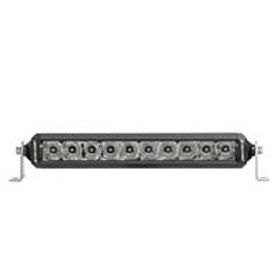 "Pro Comp Motorsports Series 10"" Single Row LED Combo Spot/ Flood Light Bar - 751"