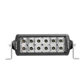 "Pro Comp Motorsports Series 6"" Double Row LED Combo Spot/ Flood Light Bar - 7520"