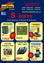 06 EOFYS 2021 COVER.jpg