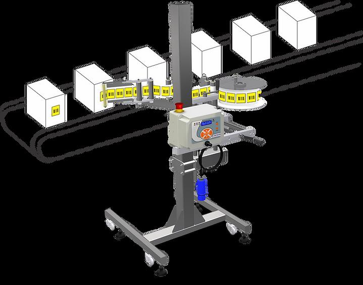 Aplicador TM50 pedestal esteira 2.png