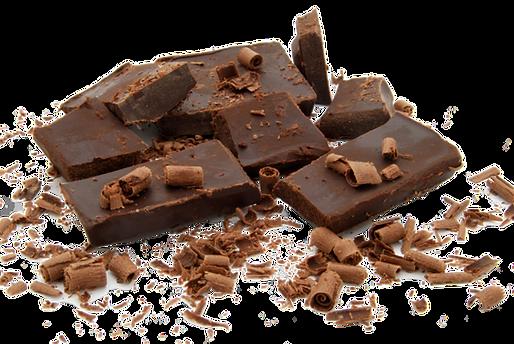 fundo-chocolate-1.png