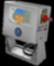 PC7868 - PAINEL DIGITAL.png