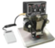 datador-eletrico-analogico.jpg