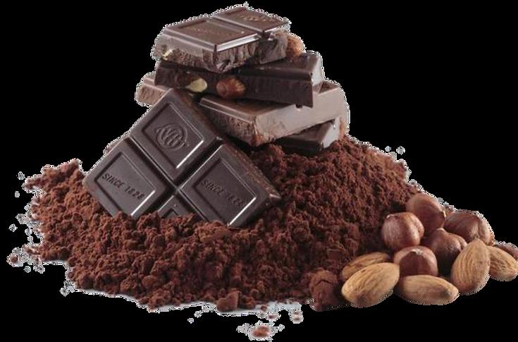 fundo-cacau-chocolate.png