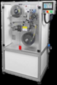 rebobinador cortador datador.png
