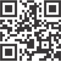 Impressão QR Code.png
