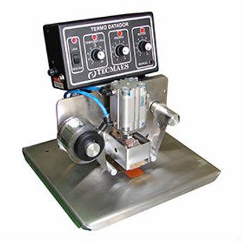 datador pneumatico analogico 2.jpg
