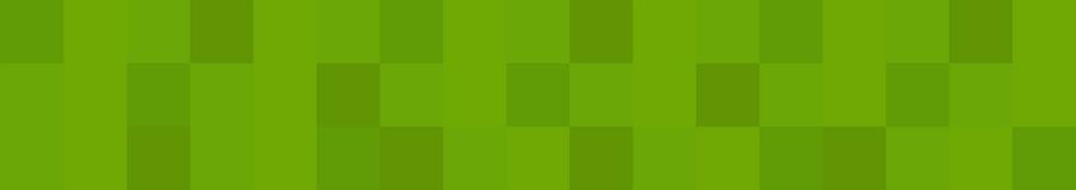 fundo-verde.png