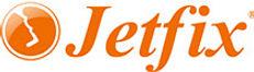 logo jetfix.jpg
