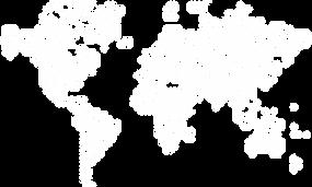 mapa-mundi-pontos-branco.png